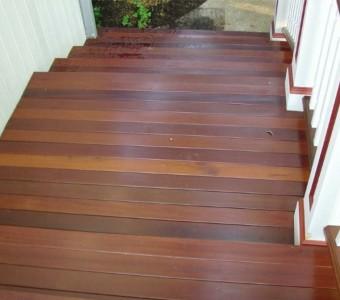 Ackerman's deck 001
