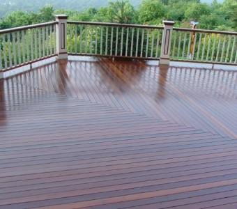 Ackerman's deck 011