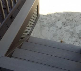 porchrailing2