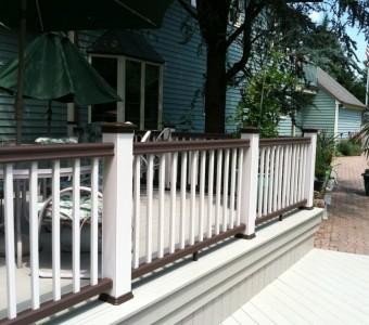 porchrailing4